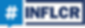 inflcr-fullcolor-logo-alt_2x (2) (1).png