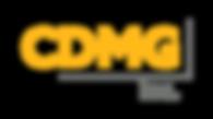 CDMG_logo_final.png