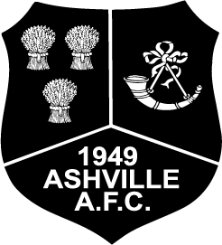 ASHVILLE FC 3-2 ST MARTINS        PRE-SEASON FRIENDLY