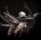 TRANSMUTATION INTERNATION BUTOH FESTIVAL
