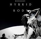 Flyer HYBRID BODY