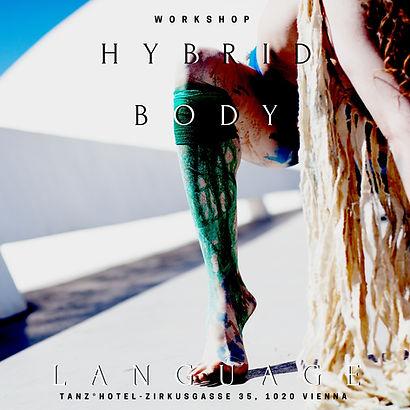 Flyer HYBUTOH-2.jpg