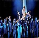 JULIE & JEAN - Neue Oper Wien