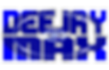 Deejay Max Logo.png