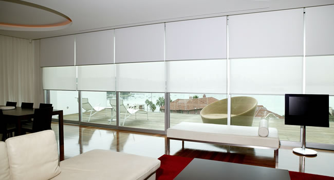 cortinas-roller-dobles