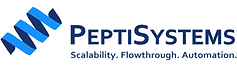 Peptisystems Logo 2 (S).png