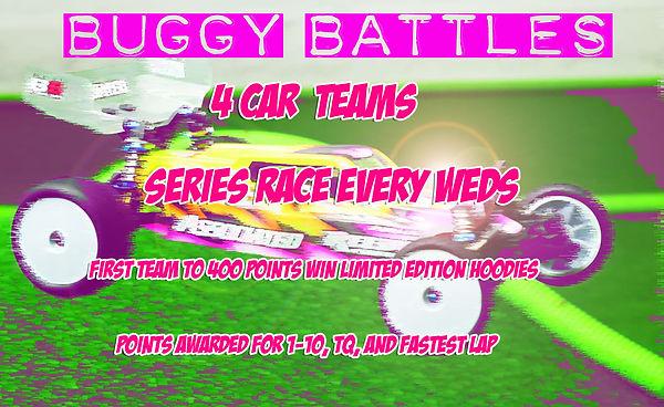 buggybattles.jpg