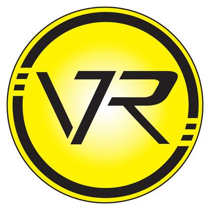 Vision-Logo-2018.jpg
