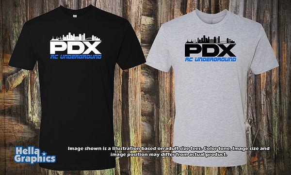 PDX UG VIRTUAL.jpg
