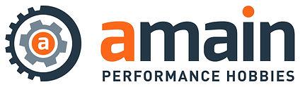 amain-performancehobbies.jpg