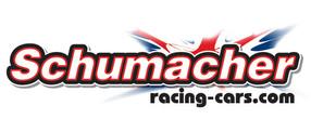 SchumacherLogo.jpg