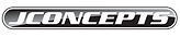 JCON-Logo.png