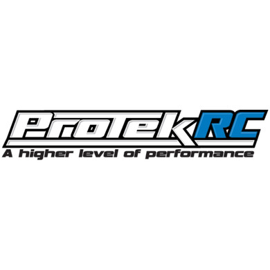 protek_logo.jpg