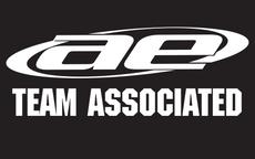 Team-Associated-Logo-1-2645.png