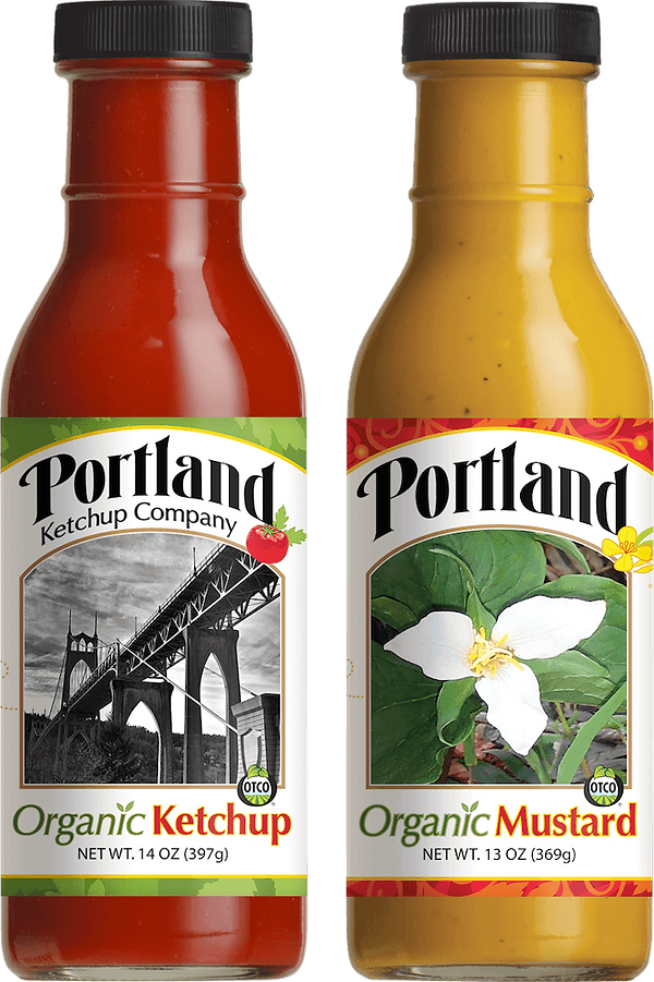 MustardKetchup-2-1.png