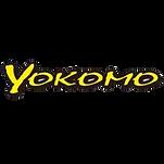 yokomoLogo-228x228.png