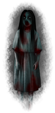 ghost-png-267.png