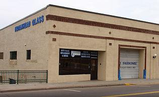 IHG_St Croix Shop.jpg