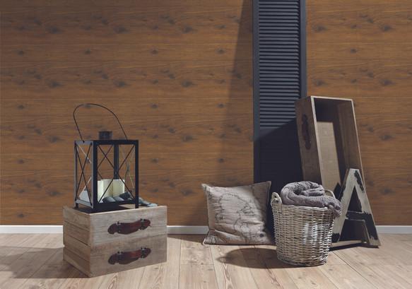 AS362900-Best-Of-WoodnStone-300431.jpg