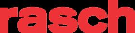 rasch_logo_freisteller.png