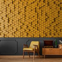 DD113322-honeycomb-01.jpg