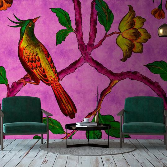 DD113842-birdofparadise-02.jpg