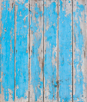 Wood-texture-background%252C-top-view-bo