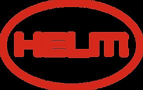 Helm_Logo_rgb.png