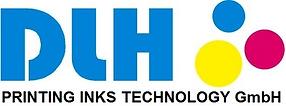 Logo Printing Inks Technology GmbH_dlh.p