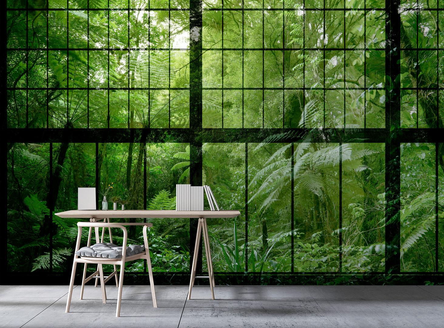 103-wbpii_rainforest_02.jpg