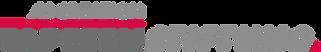 logo_stiftung_2021_JK_Internet.png