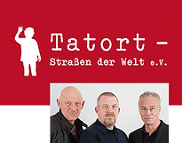 tatort-logo-mit-promis.png