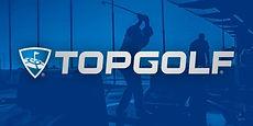 TopGolf-logo.jpg