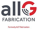allG-Formerly.jpg