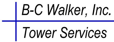 B-C Walker.jpg