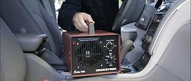 mquina-de-ozono-1.jpg