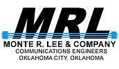 MRL Logo 1050x612.jpg