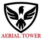 Aerial Tower LLC 072516 -02.jpg