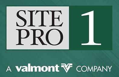 Site Pro 1 - logo.JPG