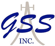 2017_GSS color logo.jpg