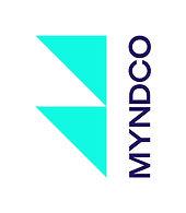 __MYNDCO_Logo_Turqoise_Icon_Purple_Text_