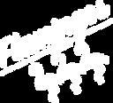 Flamingos_logo_WHT.png