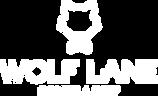 WLDis_logo_WHT.png