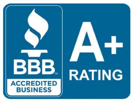 BBB A+.jpg