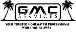 Homewatch LOGO - NEW 2.png