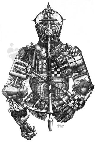 KnightWM.jpg
