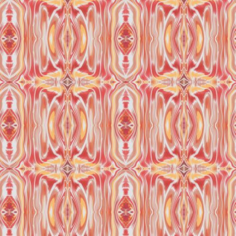 Tie Dye Orange Yellow Red-6 Pattern.jpg