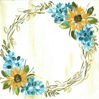 Sunflower Hydrangea Wreath-lr.jpg