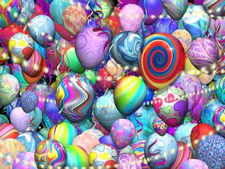 Balloon Party-6.jpg