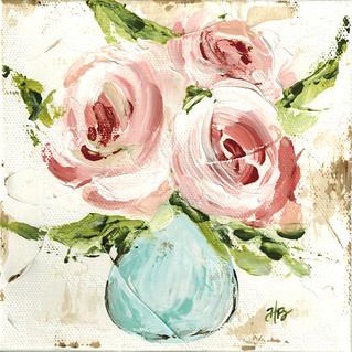 floralpink3_6x6.jpg
